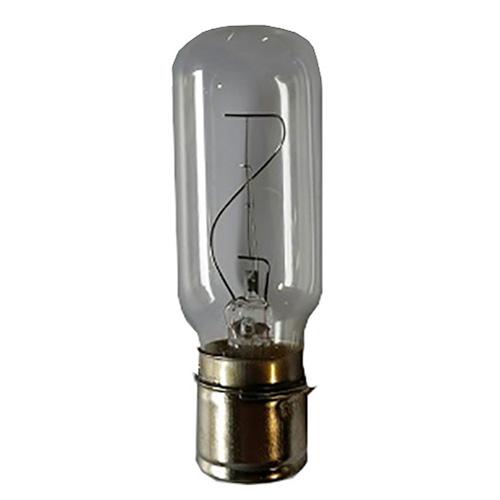 Perko Navigation Medium Prefocus Bulb